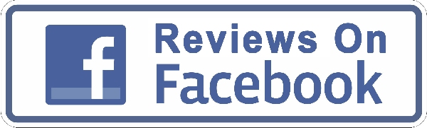 smileydoctor facebook reviews